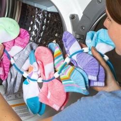 Párovač ponožek