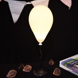 Lampička - Balónek