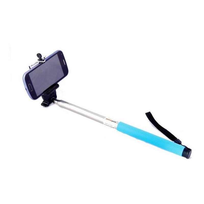 Selfie tyč ruční