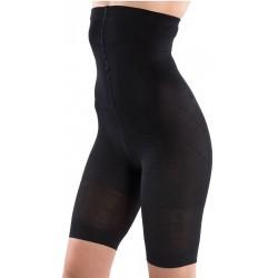 Stahovací kalhoty Slim Lift California Beauty - XXL