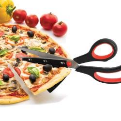 Pizza nůžky