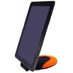 Nano držák pro tablet - oranžový