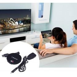 Bezdrátové propojení obrazovky