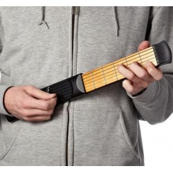 Kapesní kytara
