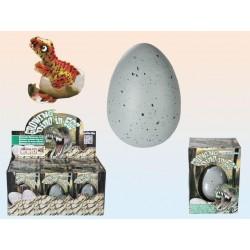 Dinosauří vejce - velké
