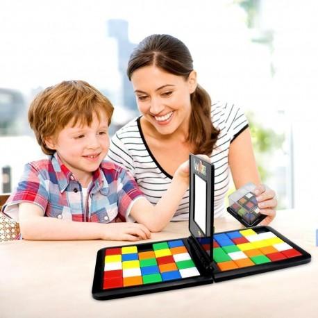 Rubikova kostka pro 2