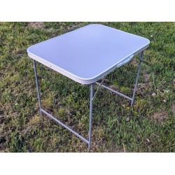 Skládací stůl Active outdoor
