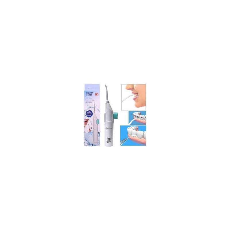sprcha datum ústní s kondomem