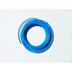 Náplně do 3D pera s LCD displejem - světle modrá