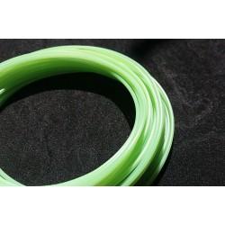 Náplně do 3D pera s LCD displejem - zelená svítící