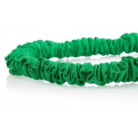Zahradní flexi hadice 30 M - zelená