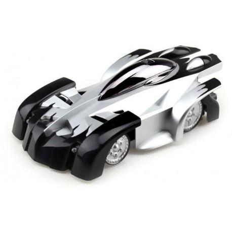Antigravitační autíčko - černé