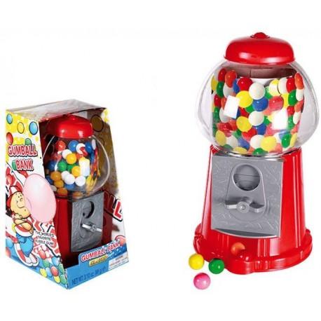 Automat na sladkosti
