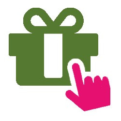 Free lotto eShop